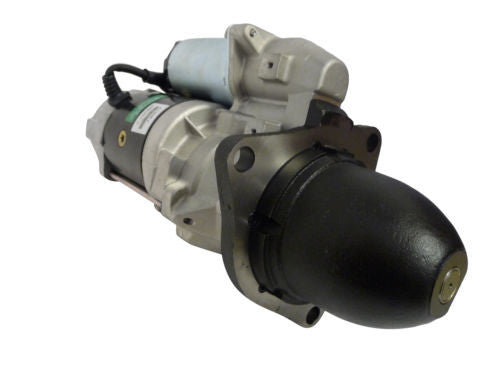 104-293 *NEW* OSGR Starter for Hitachi, Isuzu 24V 11T CW 11kW
