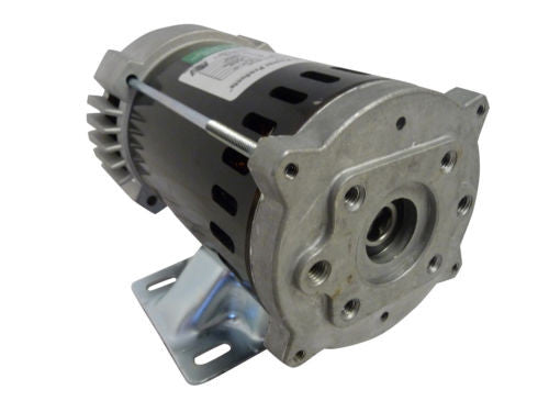 4BB1415 *NEW* OE Scott / Imperial Electric Pump Motor 24V 40A