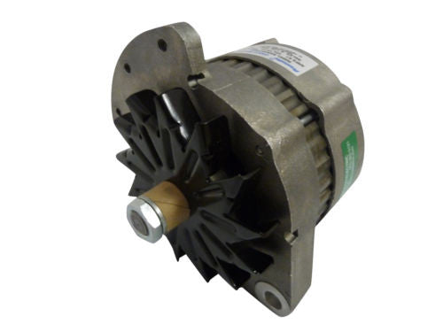 110-647 *NEW* OE Leece Neville Alternator 12V 51A
