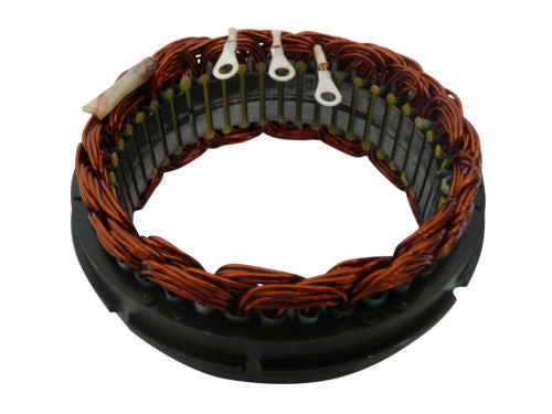 7240-6111 *NEW* Stator for Delco 12SI Series Alternators 12V 94A
