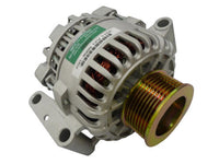 250-468 *NEW* Alternator for Ford 6G on Ford Truck Applications 12V 110A