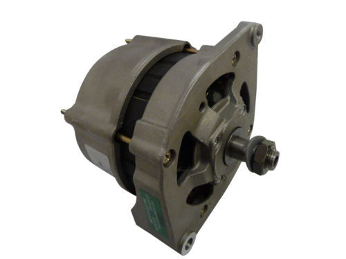 0120488298 *NEW* OE Bosch Alternator for John Deere 24V 55A