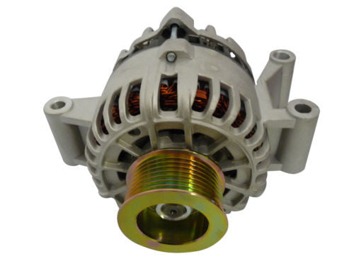 250-426 *NEW* Alternator for Ford 6G Series 12V 110A