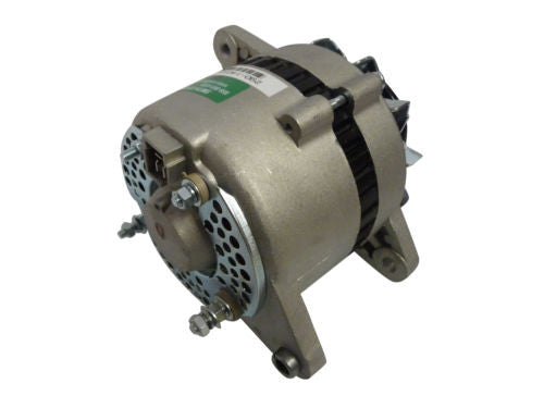 290-140A *NEW* Alternator for Denso, Kubota 12V 35A