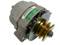 240-257 *NEW* Alternator for Delco 10SI Type 136 12V 72A