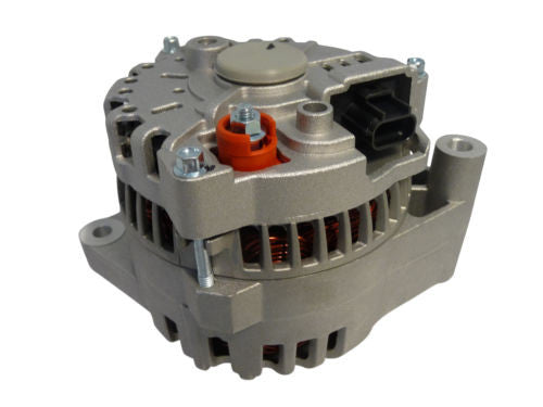 250-411 *NEW* Alternator for Ford 6G 12V 105A