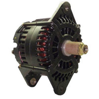 A160208 *NEW* OE Leece Neville AVI Alternator 12V 210A J180 Mount