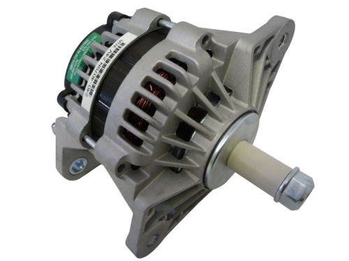 240-4079 *NEW* Alternator for Delco 24SI, Cummins 24V 70A