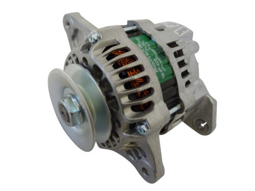 203-143 *NEW* Alternator for Mitsubishi, Nissan 12V 50A