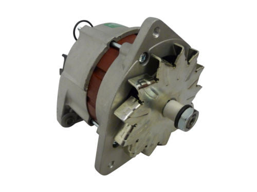 220-385 *NEW* Alternator for Bosch, Caterpillar 12V 55A