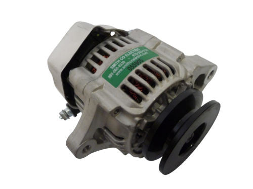 290-209SE *NEW* Alternator for Denso 12V 35A Self Exciting