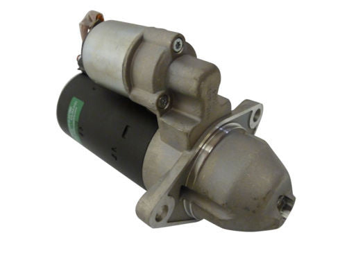 120-151 *NEW* PMGR Starter for Bosch, JCB, Perkins 12V 9T CW