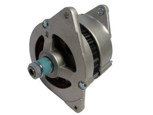 280-307 *NEW* OE Manufactured Alternator for Lucas 12V 45A