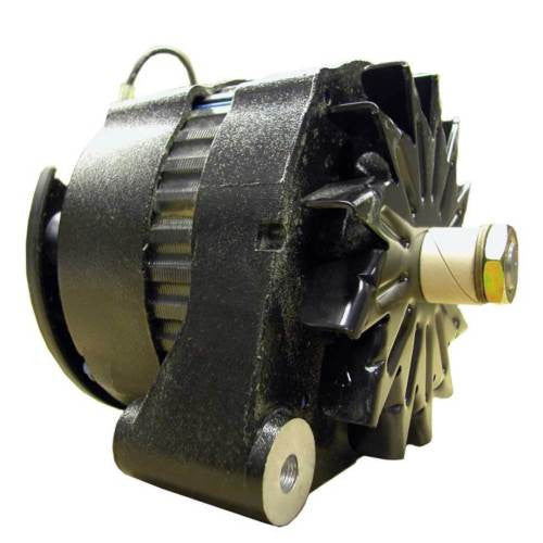 110-40 *NEW* OE Leece Neville Alternator 24V 35A