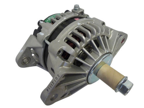 8600313 *NEW* OE Delco 28SI Alternator 12V 200A J180