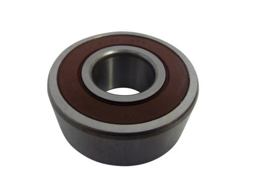 5-6209 *NEW* Roller Bearing 25mm x 62mm x 25.4mm 25x62x25.4