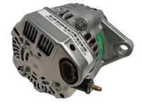 102211-5061 *NEW* OE Denso Alternator 12V 60A