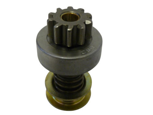 6140-264 *NEW* Roller Drive for Delco DD Starters 10T CCW
