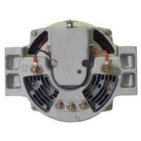 110-917 *NEW* OE Leece Neville Alternator 12V 145A
