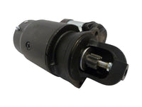 130-111DRC *NEW* DD Delco Style Conversion Starter for Chrysler 12V 9T CW
