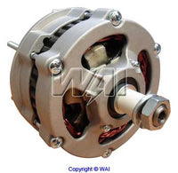 208-142 *NEW* Alternator for Valeo 12V 52A