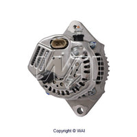 290-5210 *NEW* Alternator for Denso, Kubota 12V 55A