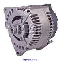 202-121 *NEW* Alternator for Marelli, Cat 12V 100A