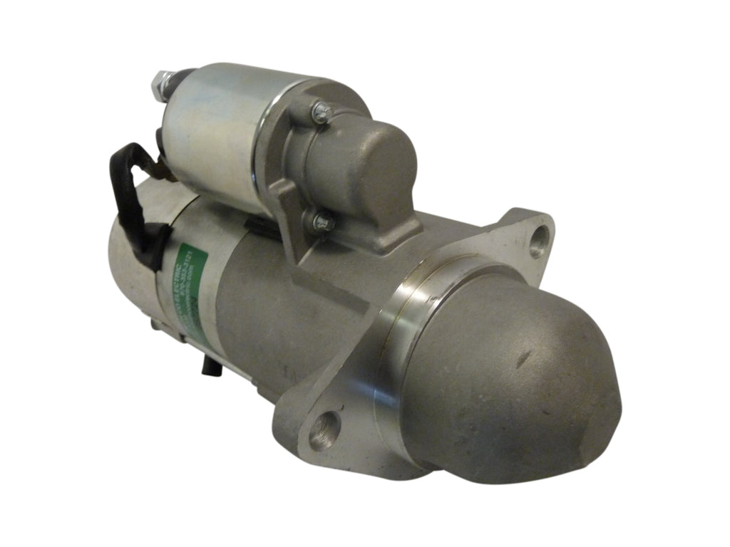 140-951 *NEW* Starter for Delco, Perkins 12V 9T CW PMGR 1.7kW
