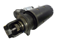 141-264 *NEW* DD Starter for Delco 35MT, International 12V 10T CCW
