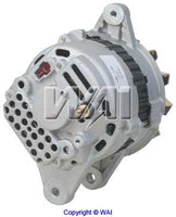 203-109 *NEW* Alternator for Mitsubishi 12V 55A