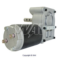 199-000 *NEW* Tarp Motor and Gear Box 12V 90:1