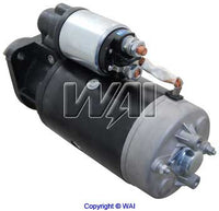 120-513 *NEW* DD Starter for Bosch, Deutz 12V 9T CW