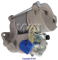 190-560 *NEW* OSGR Starter for Denso, Kubota 12V 9T CW