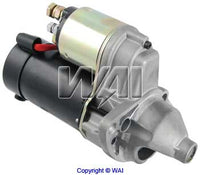 101-215 *NEW* PMGR Starter for Delco, Valeo, GM, Saturn 12V 9T CW
