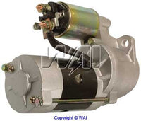103-365 *NEW* OSGR Starter for Mitsubishi, Onan 24V 10T