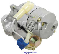 190-388 *NEW* OSGR Starter for Denso, Kubota 12V 9T CW