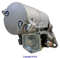190-439 *NEW* OSGR Starter for Denso, Kubota 12V 9T CW 2kW