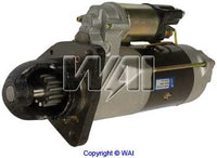190-6129 *NEW* PLGR Starter for Denso 12V 13T CW 5kW