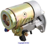 190-743 *NEW* Starter for Cummins B3.3L 12V 9T CW