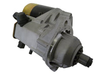190-801 *NEW* OSGR Starter for Denso, Case, Cummins 12V 13T CW