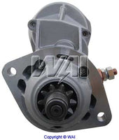 190-6225 *NEW* OSGR Starter for Denso, Cummins 12V 10T CW