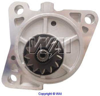 103-304 *NEW* PLGR Starter for Mitsubishi 24V 13T CW