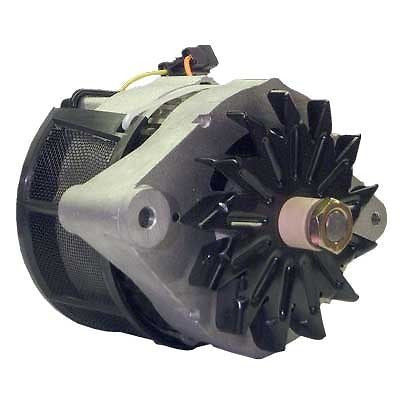 110-570 *NEW* OE Leece Neville Alternator 12V 90A