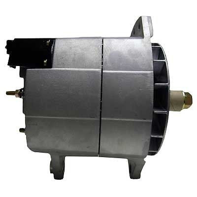 8SC3200V *NEW* OE Leece Neville Alternator 24V 150A