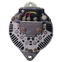 4740JB *NEW* OE Leece Neville Alternator 24V 200A J180