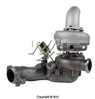 TUR904GM *NEW* Turbocharger for GM Duramax 6.5L 10241690, 12530339, GM-8