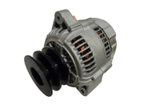 290-5298 *NEW* Alternator for Denso 12V 120A CW
