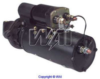 142-162 *NEW* DD Starter for Delco 40MT 24V 12T CW