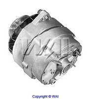 240-252 *NEW* Alternator for Delco 10SI Type 136 12V 72A
