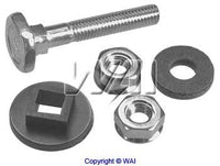 9640-4606 *NEW* Ground Post Kit for Delco 10DN Series Alternators